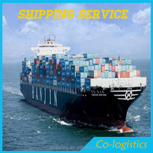 ningbo ocean shipping cargo tracking from china---------- vera skype:colsales08