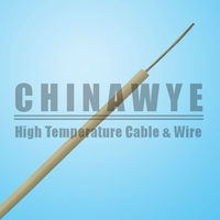 16 awg strand wholesale silicone cable