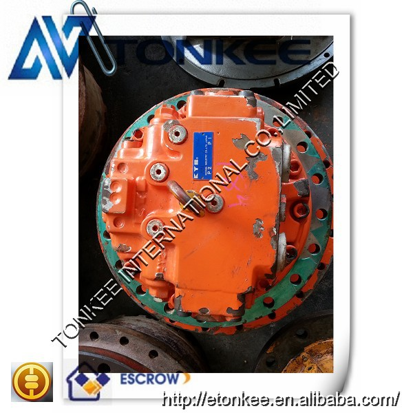 JCB JS220 travel motor assy & final drive group (4).jpg