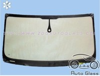 auto windshield glass of aftermarket manufacturers