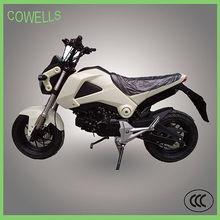 Original new Top quality hot racing bike 125cc motorcycle