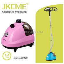 steamer/irons & garment steamers