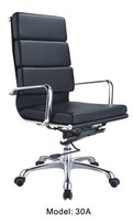 New Dining Room Furniture/ Good quality office chairs/ Hot photo