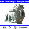 8 Inch HH series slurry booster pump and spare parts
