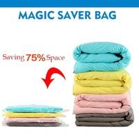 Top Grade vacuum storage bag for pillow packing