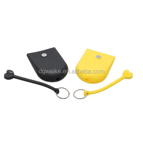 wholesale-key-chain-hasp-style-silicone-pouch (3).jpg