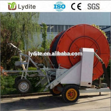 Best Selling Modern Agriculture Spray Machine