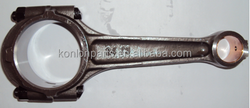 For MAZDA connecting rod car spare sparts made in China