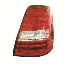 high quality high power 12 volt led tail lights for Kia sorento