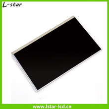 7 Inch New LCD Display Screen Replacement for Lenovo IdeaPad IdeaTab A3000