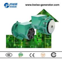 Cheap Generator AC Brushless Alternator 8kva to 2500kva