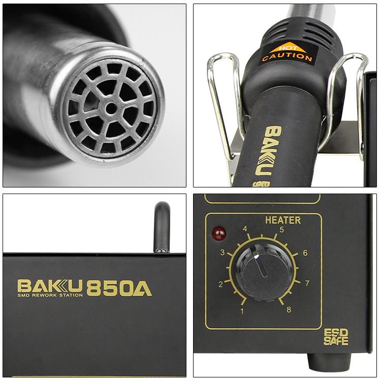 BK-850A (4).jpg
