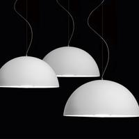 CE ETL UL modern lighting manufacturers & house hall decoration & unique bedside lamps