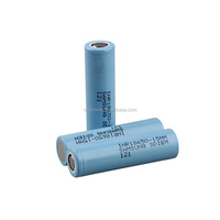 23A power tools batteries 3.7v 15000mah rechargeable lithium battery cell
