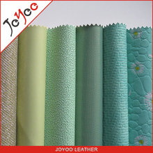 pu leather for shoes raw material for shoes leather