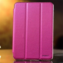 best selling products for ipad air case , for ipad air 2 case , for ipad mini case with good quality