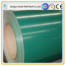 metal building materials price for prepainted galvanized corrugated steel roofing sheets