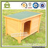SDD0701 outdoor dog kennels for backyard