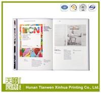 Quality High Gloss china \clothing catalog