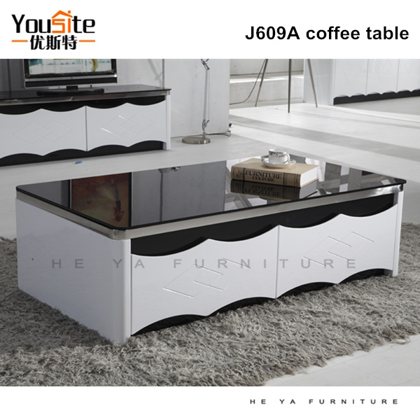 korean furniture classical or modern netizen nation