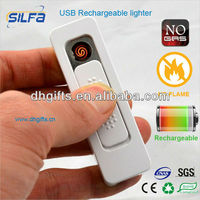 innovative high quality plastic crazy snap lighter rechargeable