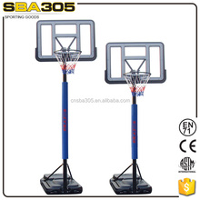 water injection basketball hoops for sale