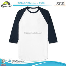 China manufacturers wholesale blank t shirts promotional t shirts for men