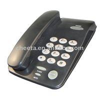 telephone unit