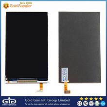 [GGIT] High Quality LCD Screen for Huawei Ascend Y300 Display