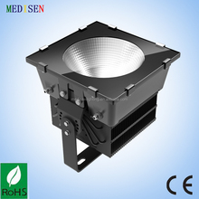 2015 top quality indoor basketball court lighting 400w led flood light