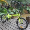 أعلى بيع دراجة 2015 مصنع في الصين، عجلات دراجة الكربون السرج