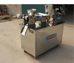 Popular full stainless steel bun/rice cooking machine/Steamed buns ark