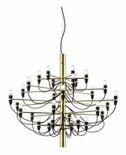 061-3 50 chandelier 2097 50 pendant lamp large