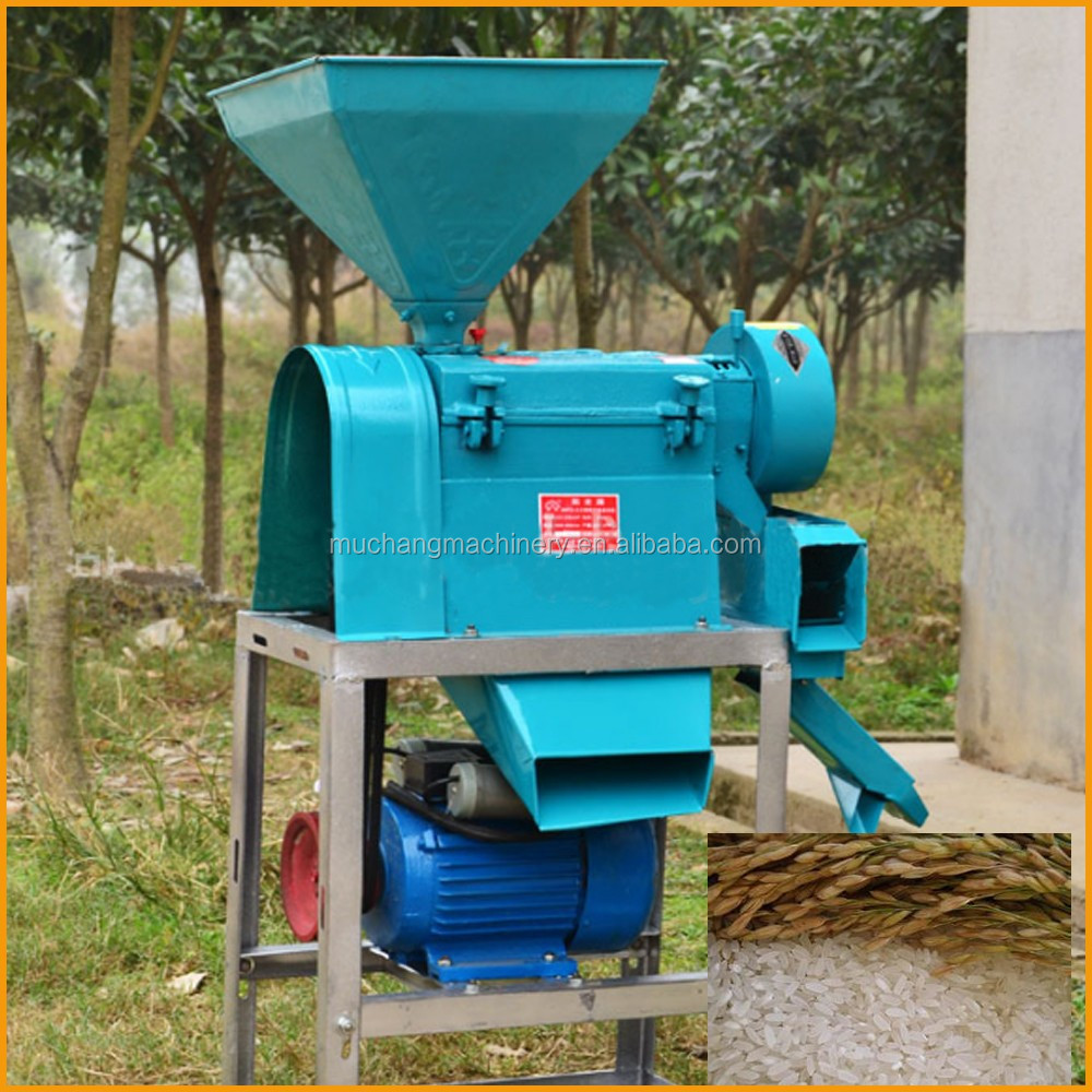 High quality home rice mill buy rice mill product on - Six alternative uses of rice at home ...