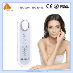 galvanic beauty equipment used medical spa equipment