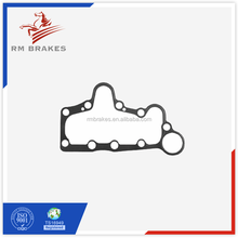 Meritor ELSA1 Series Cover Gasket Of Hyundai Bus Spare Parts For Meritor Caliper