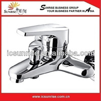 Various Types Of Faucet