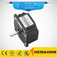 24v for massager machine dc motor