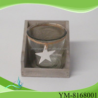 wedding decorations candle holder alibaba china