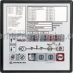 Woodward easYgen-300 Series for Genset Controller