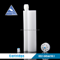 KS2-345ml 10:1Best Selling Products Sealant and Adhesive Cartridge