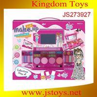 2015 hot item kids make up set toy china wholesale