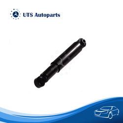 Car parts rear shock absorber suspension damper for Volkswagen LT28-50 Bus 444096 283513031
