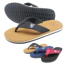 men slippers/el slippers/cheap wholesale slippers