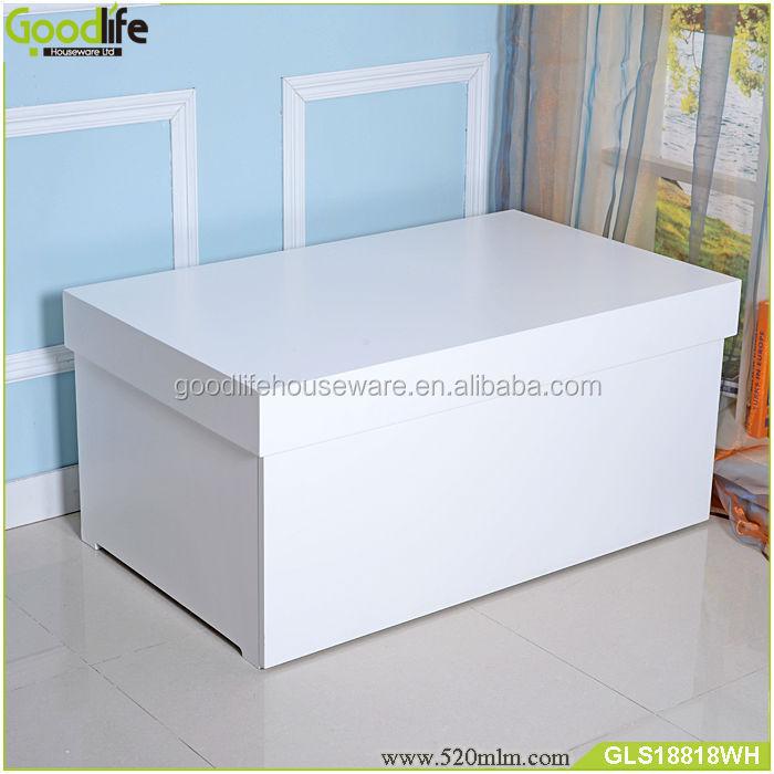 GLS18818shoe cabinet-5