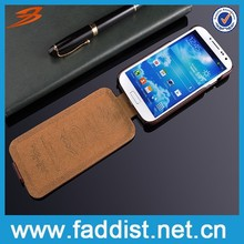 Flip case for samsung galaxy s4 case, leather case for samsung ,for samsung galaxy s4 case