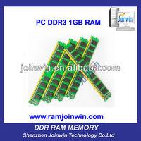 Definition computer parts 1gb ddr3 1333 desktop ram