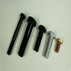 Standard M12 stainless steel Hex bolts with reasonable price