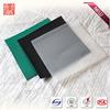HDPE damp proof membrane