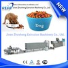/product-gs/machine-for-fish-feed-floating-ingredients-pet-food-60211769648.html